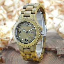 mannen vrouwen horloges mode-sieraden