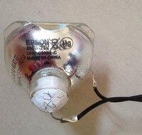 Original UHE 200E2 C For EPSON Replacement Projector Lamp Bulb ELPLP67 ELPLP60 ELPLP54 ELPLP58