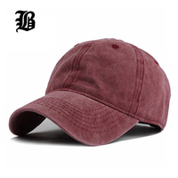 FLB Wholesale Cotton Snapback Hats Cap Baseball Cap Solid Hats Hip Hop Fitted Cheap Polo