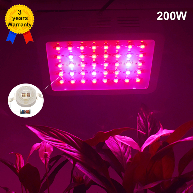 light for weed guide growing cannabis plants which are led upgrade lights best grow easy under lighting dwc two
