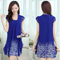 2016 summer maternity dress pregnant womens lady pregnancy clothing lus clothes