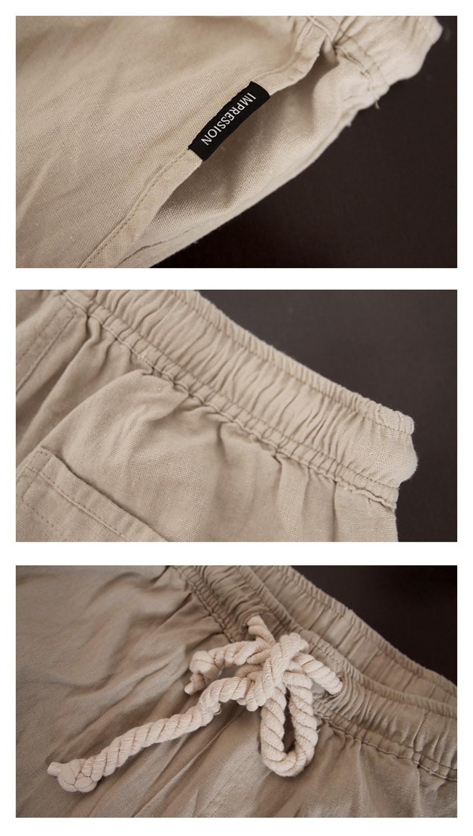 linen (3)
