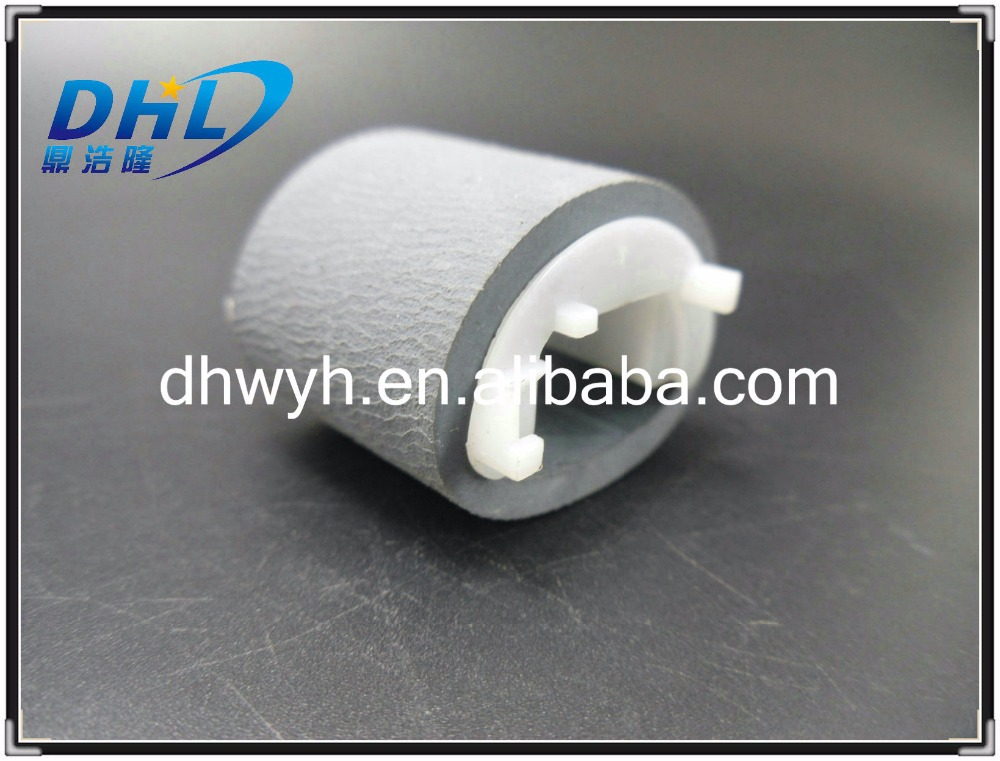 free shipping CN598 67018 Pickup Roller Genuine Original for HP OfficeJet Pro X451d X476 X551 X576