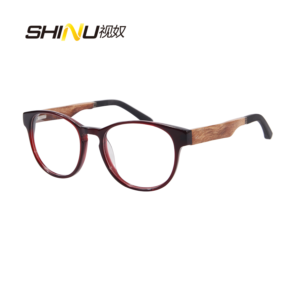 eyeglasses polarized  Compare Prices on Polarized Eyeglass- Online Shopping/Buy Low ...