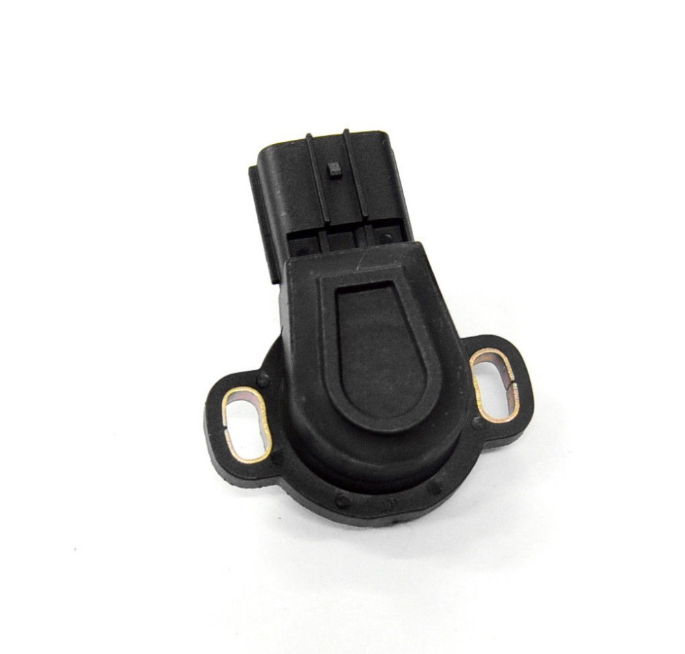 Aliexpress.com : Buy New Throttle Position Sensor For