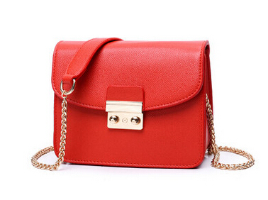hot selling 2017 new small clutch women handbag genuine leather bag with good quality   free shipping original ni pci 6071e selling with good quality