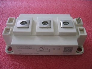 SKM300GAL128D  module Special supply Welcome to order !SKM300GAL128D  module Special supply Welcome to order !