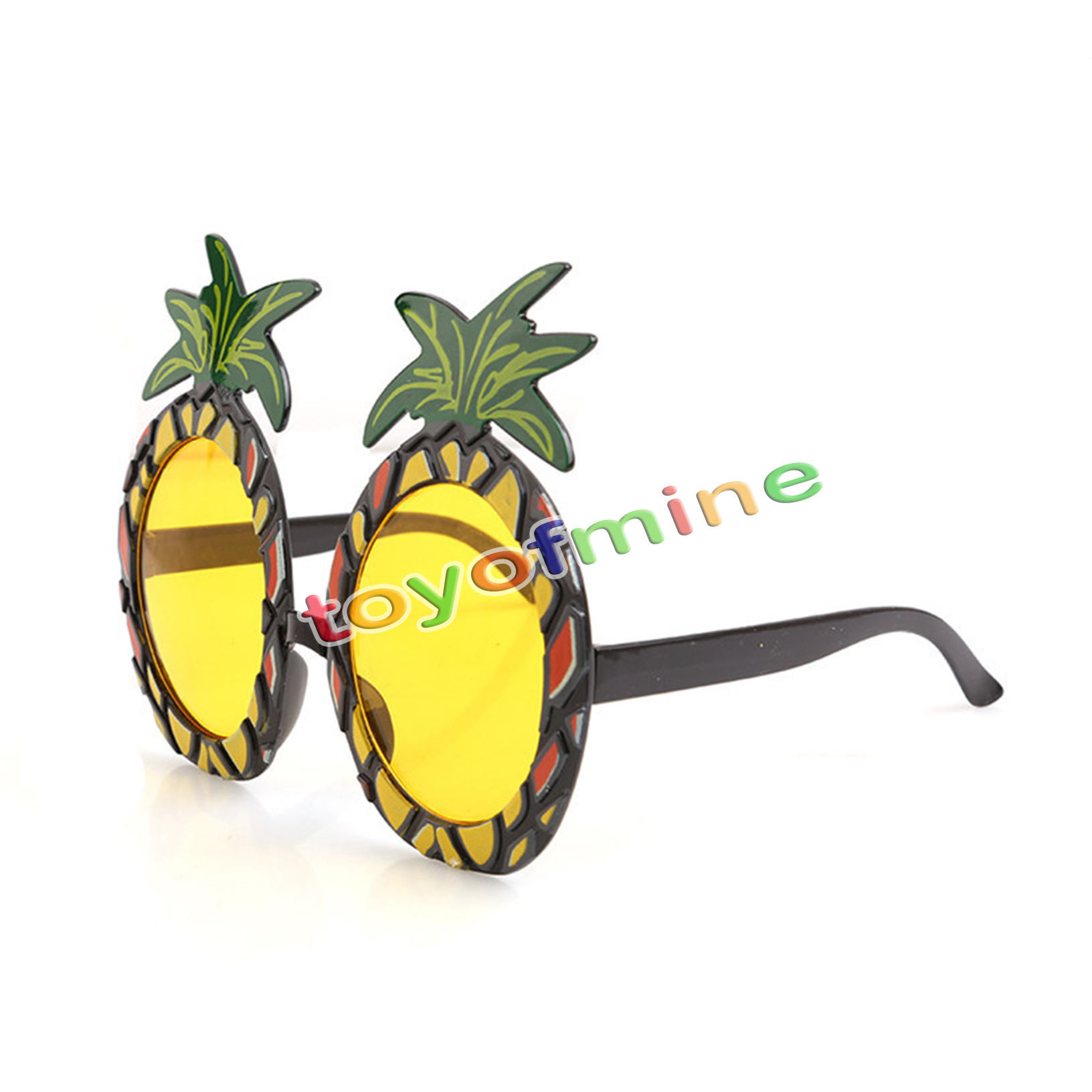 Pineapple Sunglasses  online whole pineapple sunglasses from china pineapple