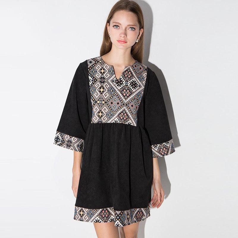 get cheap vintage clothes uk aliexpress