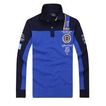 ShirtsMode Polo Accessoires T Répertoire Topsamp; Et De Homme nk08wXOP