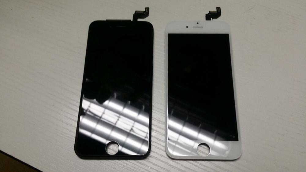lcd for iphone 6s