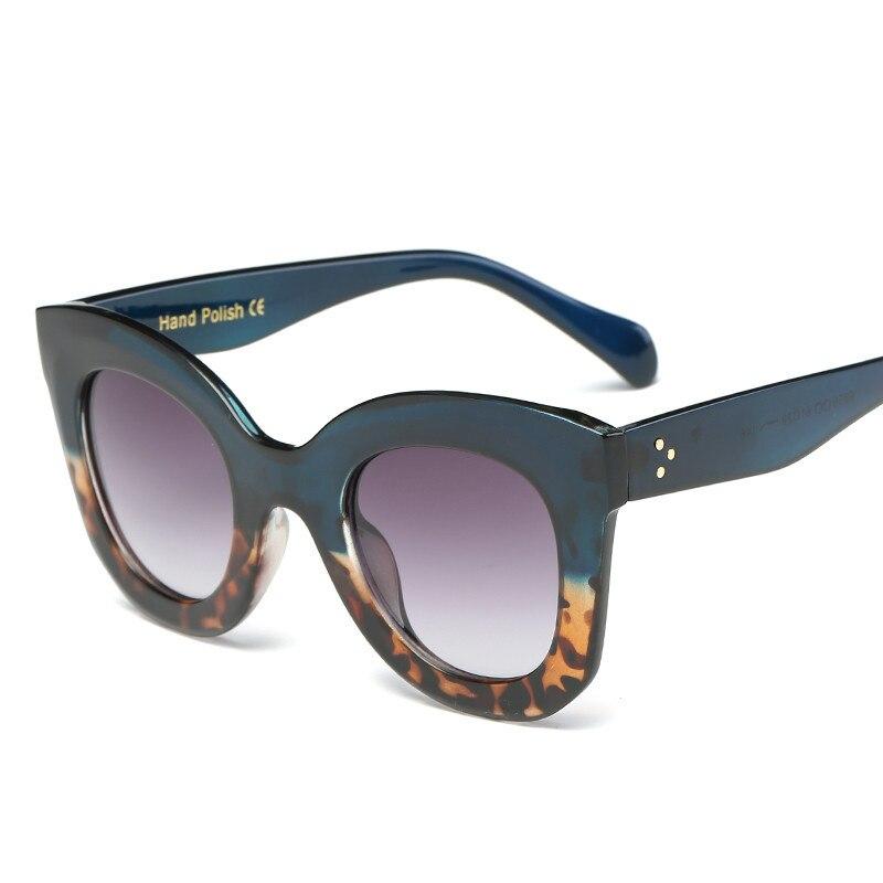 Berühmt Sonnenbrille Rahmengröße Führungs Ideen - Benutzerdefinierte ...