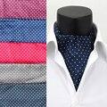 Cetim Gravata Moda Masculina Gravata Gravata de Seda Coreano Novo Poliéster Tie Casual Primavera Outono Inverno Casuais Masculino Gravata de Seda