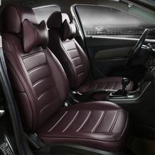 все цены на 2016 car seat covers for Suzuki Auto Swift Liana 2/3 Jimny GRAND VITARA Mazda 2/3/6 cx-5/7 ATENZA Familia Premacy sports Axela  онлайн