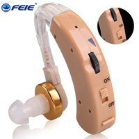 Wholesale Hearing Aid Best sound amplifeir hearing aids paypal headset CE, FDA ISO approved free S-520