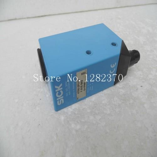 [SA] new original authentic spot SICK sensor switch KT5G-2P1111[SA] new original authentic spot SICK sensor switch KT5G-2P1111