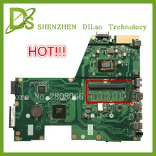HOT!!! für asus x551ca laptop motherboard x551ca mainboard rev2.2 1007u freeshipping