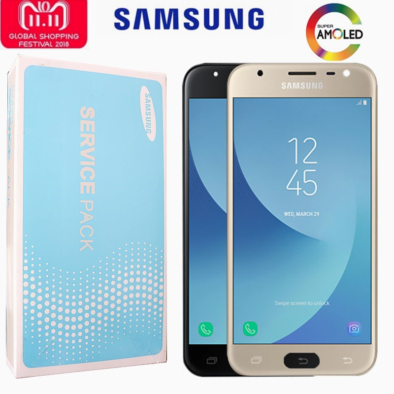 top 8 most popular j3 pro new ideas and get free shipping