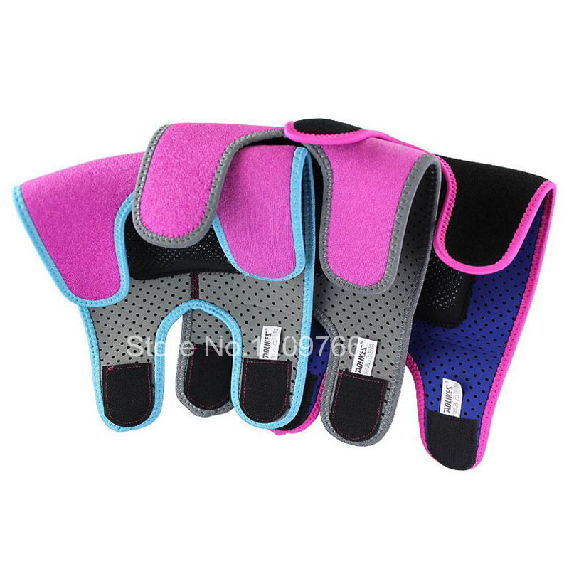 e811c6e2b Kids Thickening Sports Knee Pads Brace Support Protect Knee Protector Baby  Crawling Dance Volleyball Children joelheira-in Elbow   Knee Pads from  Sports ...