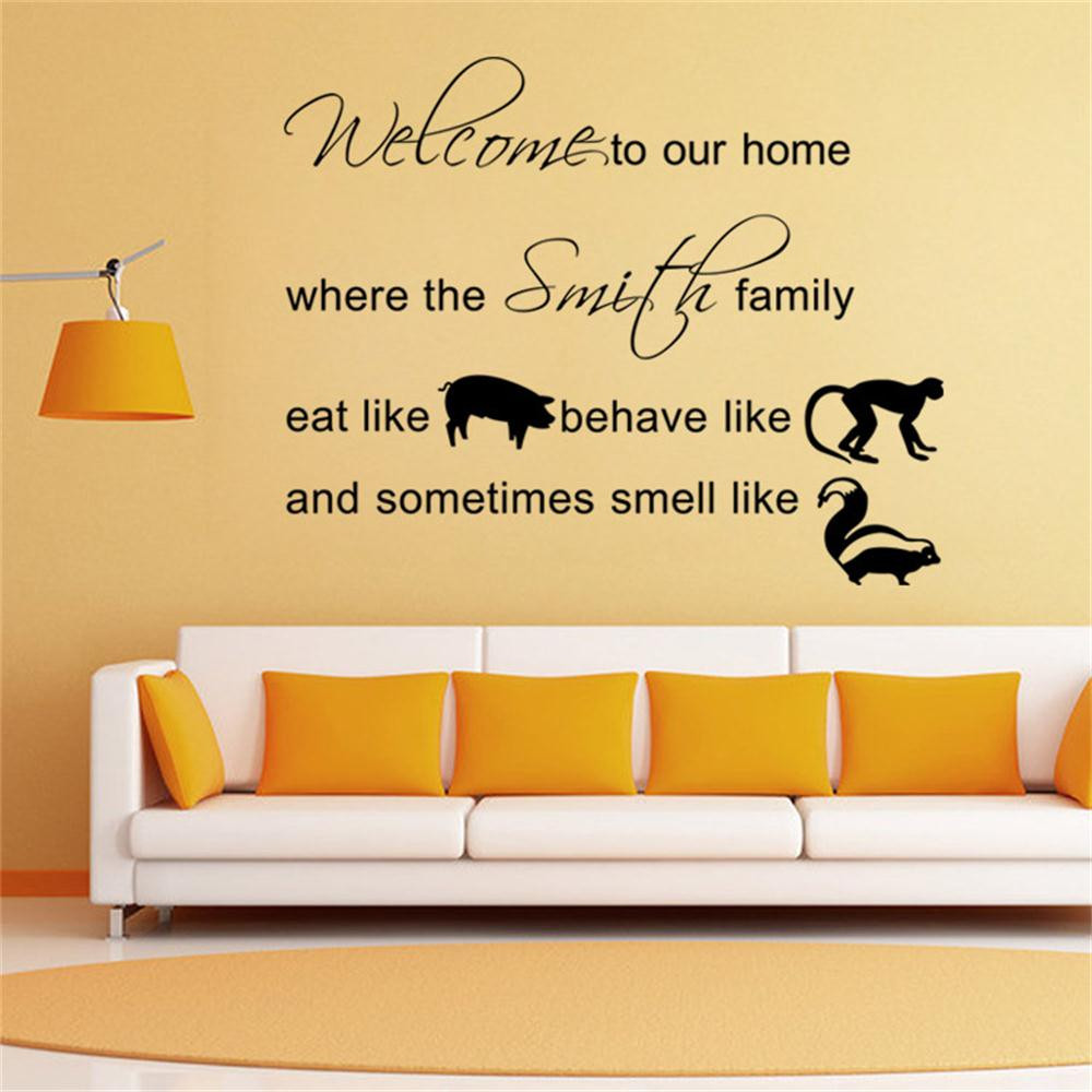 decorative wall tile promotion shop for promotional decorative wall stickers bedroom decorations poster diy wall stickers home decor living room wall stickers for kids rooms decoracion hogar