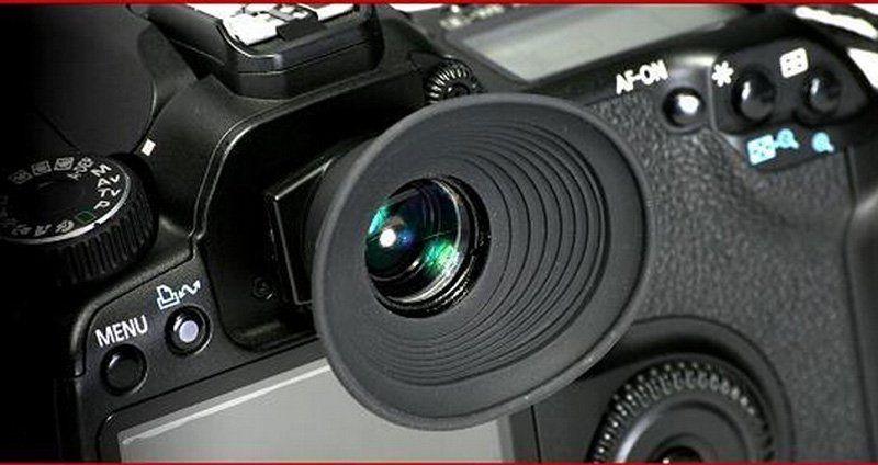 упоминания видоискатель фотоаппарата не показывает данные сумму могу потребовать