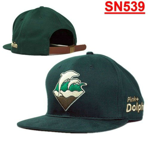 Green Snapbacks Pink Dolphin snap backs Hats Cheap Snapback cap 1000  variety of styles Embroidered caps Hot sale mixed order a490e79d266
