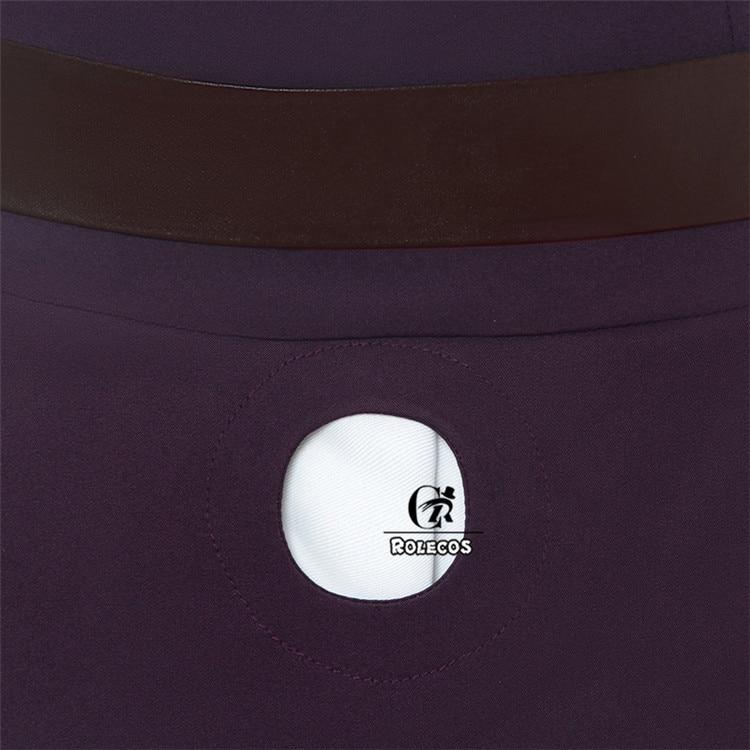 GC579 (12)