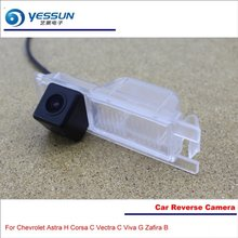 Car Reverse Camera For Chevrolet Astra H Corsa C Vectra C Viva G Zafira B- Rear View Back Up Parking Reversing Camera  lyudmila wireless camera for chevrolet astra h corsa c vectra c viva g zafira b car rear view camera hd reverse camera