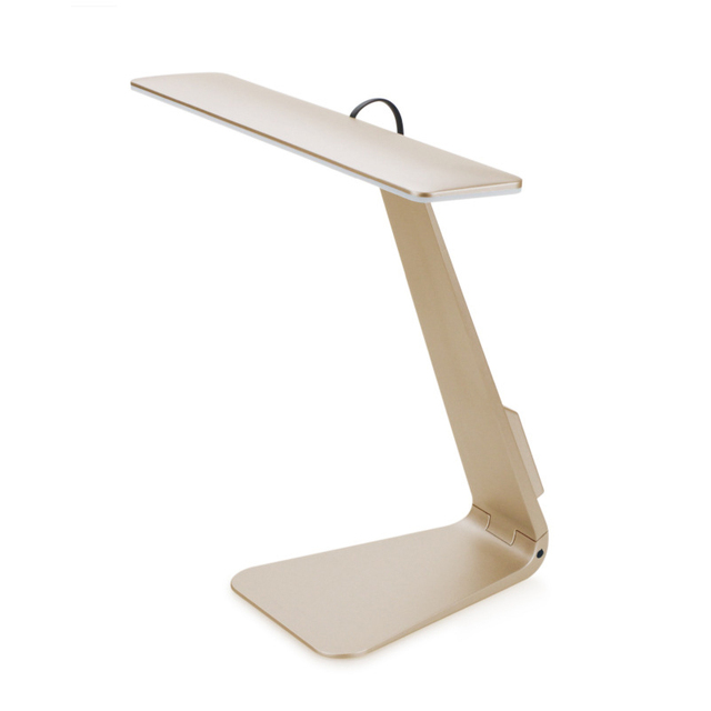 aliexpresscom buy foldable office table desk. Ultrathin Led Table Lamp 200LM Office Desk Flexible Folding Touch Switch Bureaulamp Usb Rechargeable Aliexpresscom Buy Foldable