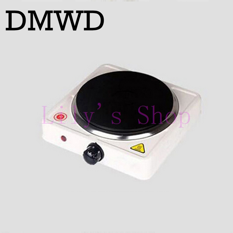 MINI Electrical Coffee Heater heating stove oven furnace cooker plates small Mocha cooking hot milk boiler EU US plug 110v 220V household mini waterproof electric induction cooker milk water coffee heating stove porridge teapot boiled noodle travel furnace
