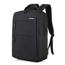 Travel Man Backpack Business Male Bag Laptop 15.6 14 Inch Backbag USB Charging Women Female Backpacks Outdoor Teenager Back Pack все цены