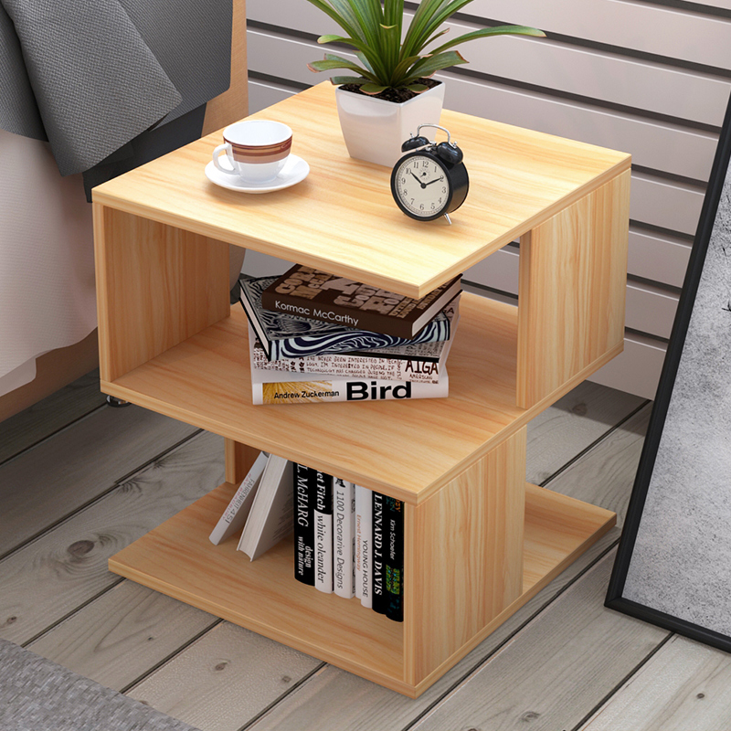 Side Table Simple Standliving Room Sofa