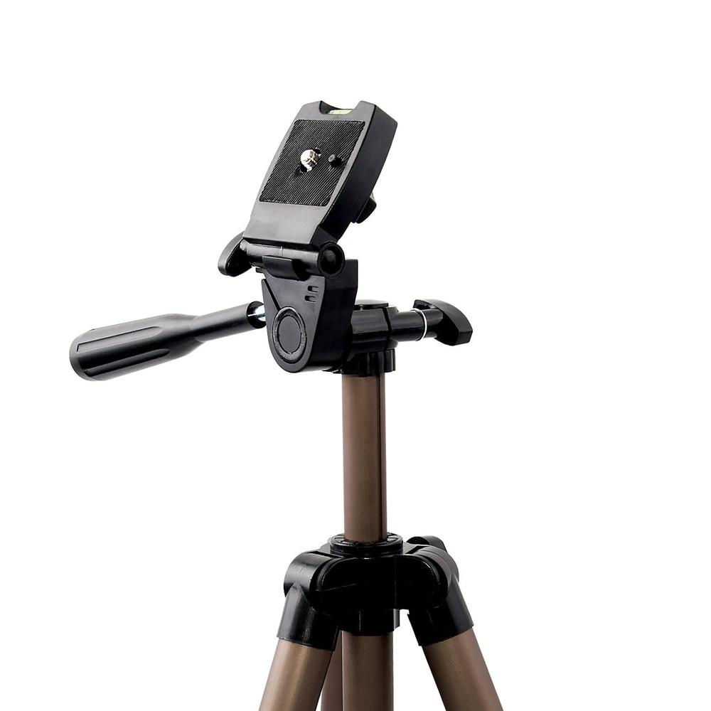 YIXIANG 5 in1 alumiiniseoskamerajalustateline jalkavarsilla Canon - Kamera ja valokuva - Valokuva 3