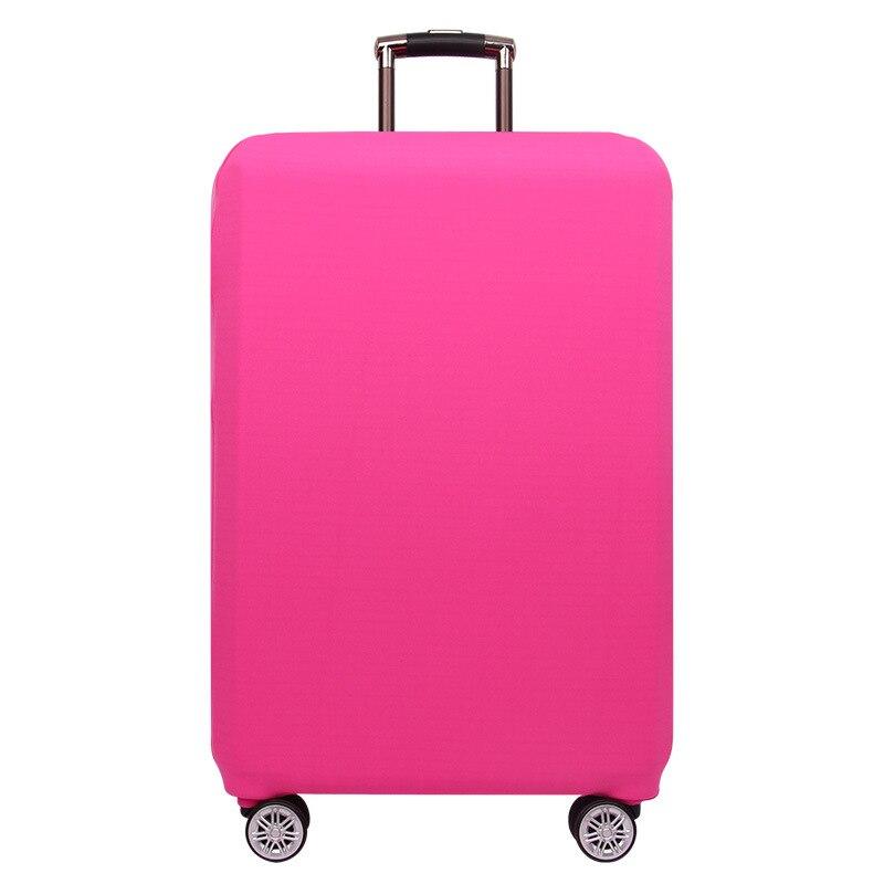 acessórios de viagem Composição : Polyester