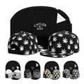 Women  Swag Cayler Sons Snapback Caps Flat Hip Hop Cap Baseball Hat Hats For Men Snapbacks Casquette Bone Reta Bones Gorras