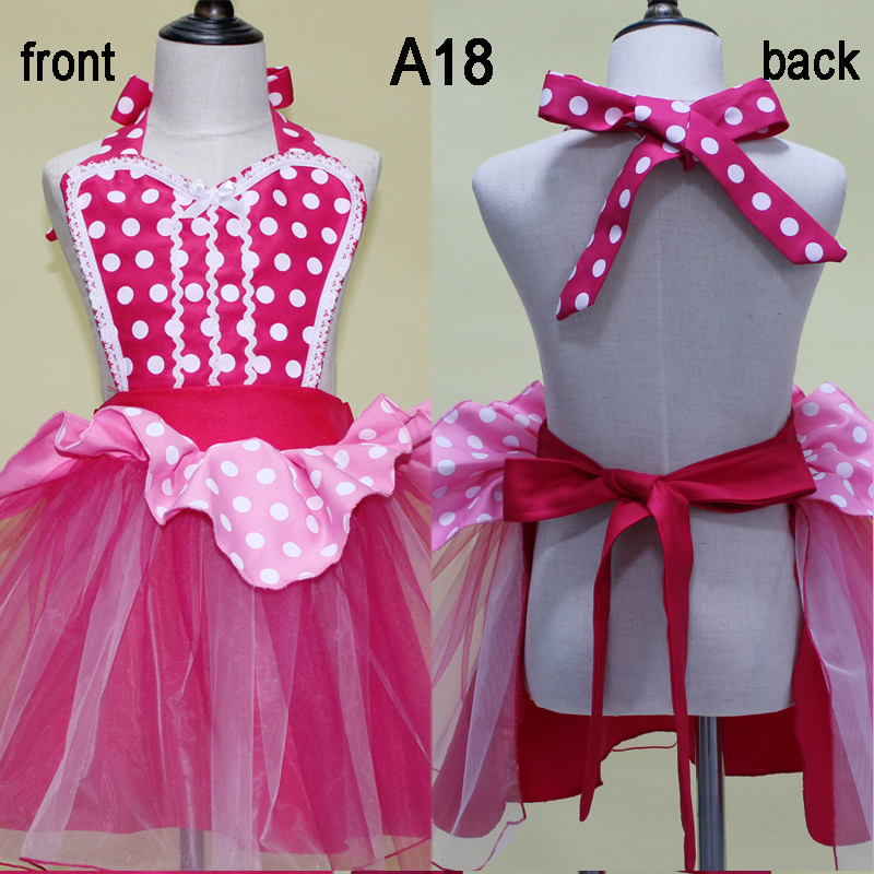 A18 front and back