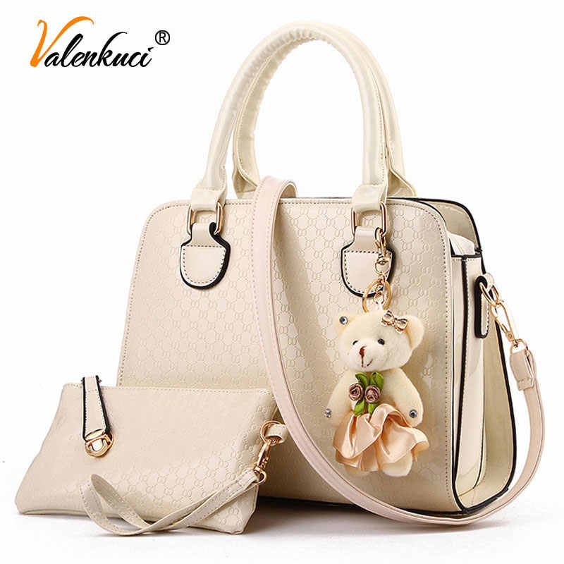 Women Designer Handbags Crossbody Bags