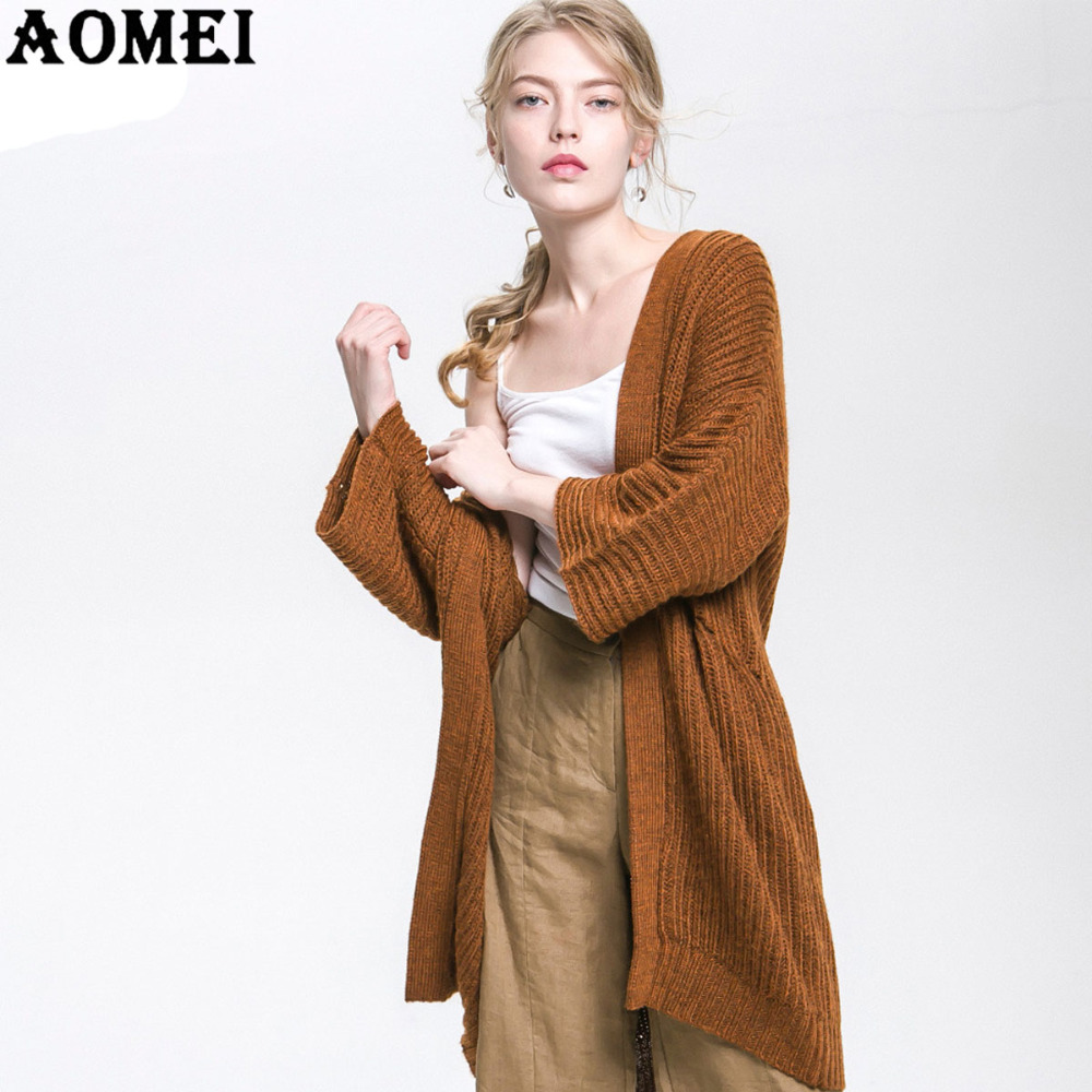 Compare Prices on Winter Cardigan- Online Shopping/Buy Low Price ...