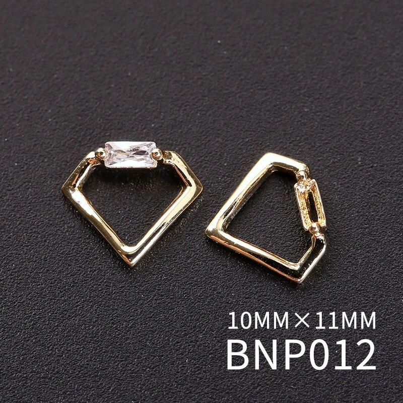 BNP012