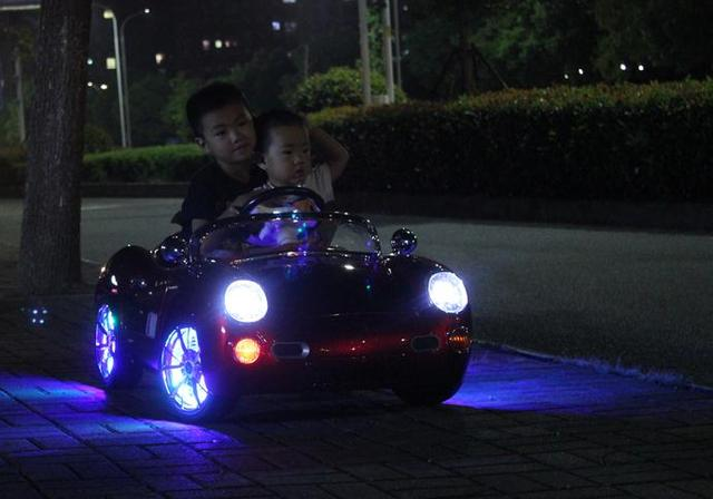 kids ride on cars,electric car for children to ride,toy vehicle ride on electric