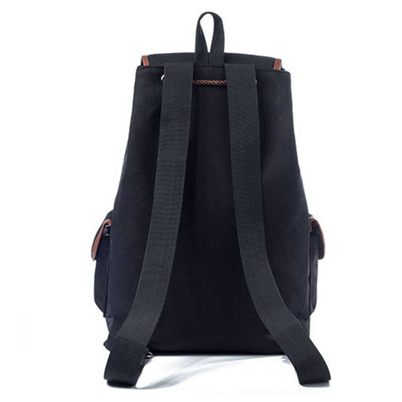 Kawaii мультфильм рюкзак с единорогом для девочек-подростков детские школьные сумки для женщин ноутбук рюкзак школьные рюкзаки для путешествия рюкзак