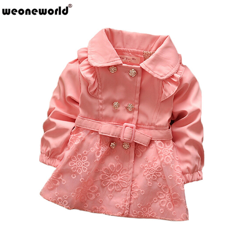 Online Get Cheap Girls Wind Jacket -Aliexpress.com | Alibaba Group
