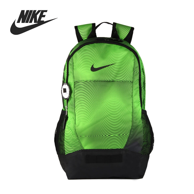 Original New Arrival  NIKE TEAM TRAINING Unisex  Backpacks Sports BagsOriginal New Arrival  NIKE TEAM TRAINING Unisex  Backpacks Sports Bags