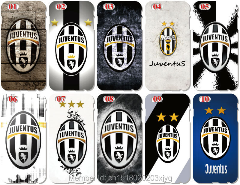 Juventus Iphone 5 Popular-buscando E Comprando