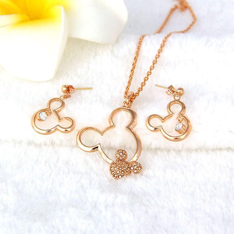 african jewelry set wedding crystal nigerian austrian crystal set