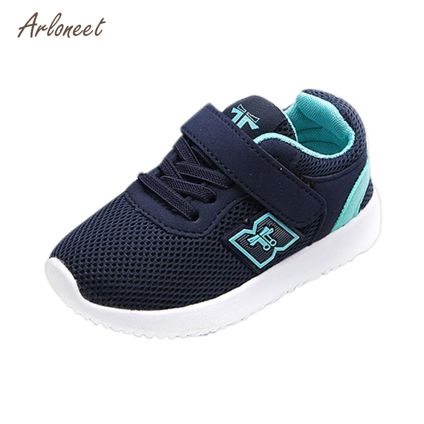 ARLONEET Baby Shoes Sneakers Outdoor Mar21 Casual New-Fashion