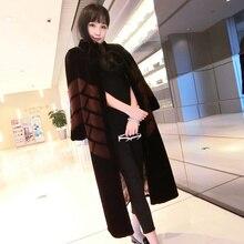 Overcoat Brand 5XL 6XL