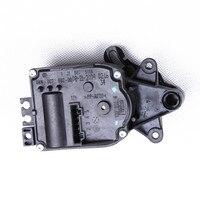 OEM A C Servo Control Motor For VW Jetta Golf Beetle Bora Seat Leon Leon 4