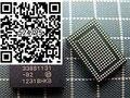 5 unids/lote original gran control gestor de energía ic 338s1131-b2 para el iphone 5 5g
