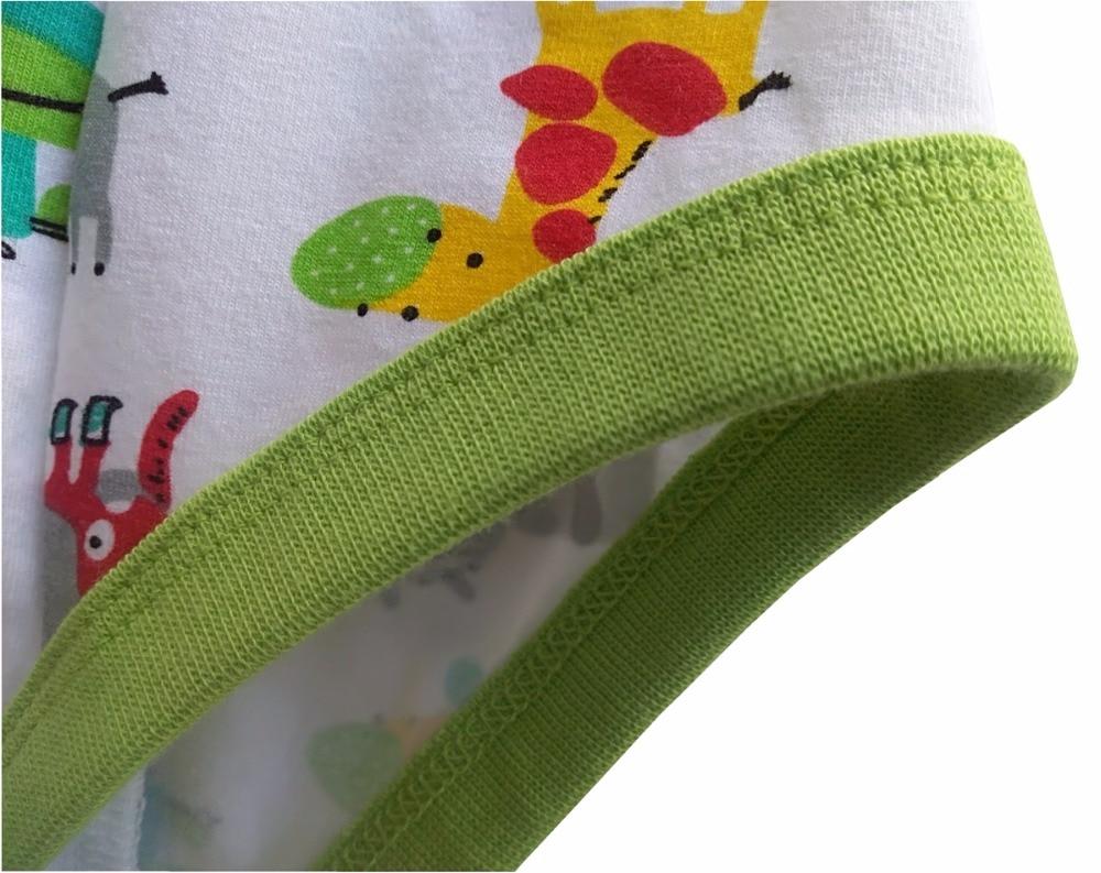 Взрослые печатные лягушки тренировочные шорты/взрослые детские трусы с подкладкой внутри/подгузники для взрослых тренировочные шорты/Взрослые спортивные брюки/подгузники для взрослых брюки